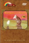 Reading Rainbow Videos -Borreguita and the Coyote